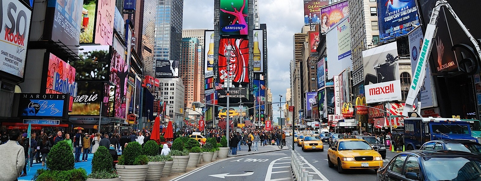 7 best shopping destinations in new york city kanigas for Best consignment stores nyc