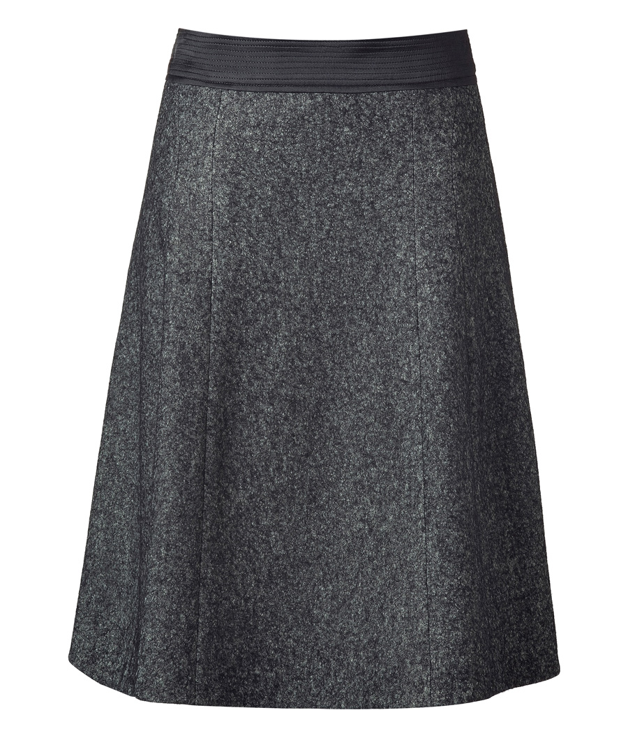 Skirt-o-pedia : Your Guide to Skirts