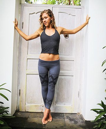 How To Dress Up Trendy For Gym Workouts Wonder Wardrobes