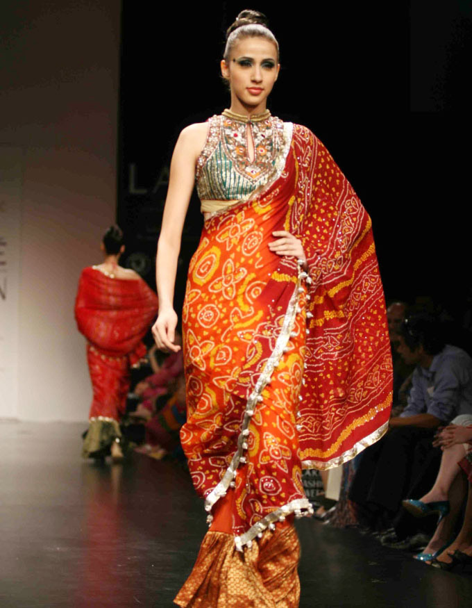 Rajputana Rajasthan 11 Fashion Finds Wonder Wardrobes