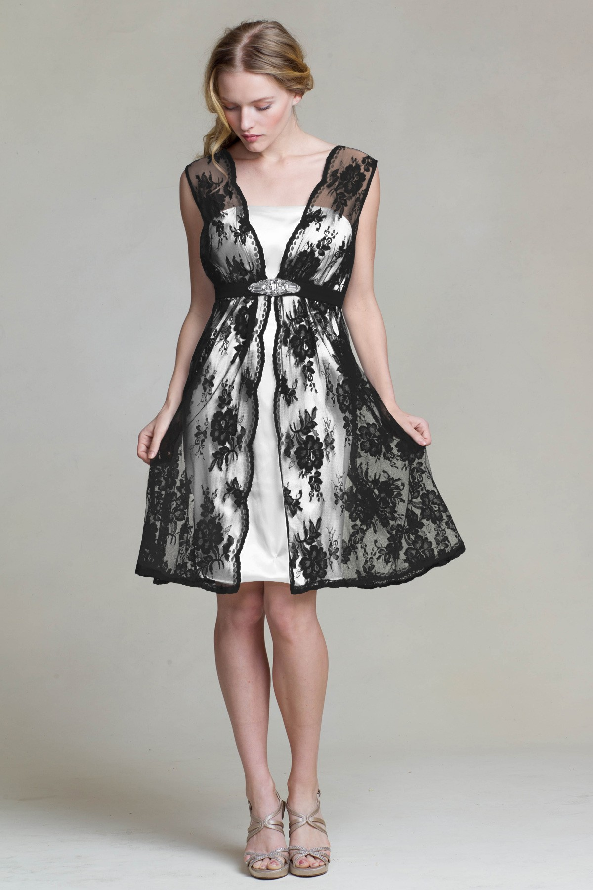 dressing for your type which dress will suit you