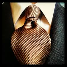 balthus knot