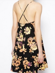 yellow-floral-black-neck-spaghetti-strap-sundress-10003492-248x330-3