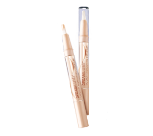 dream-lumi-concealer_pack-shot-crop