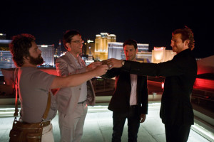 what-really-happens-at-bachelor-party