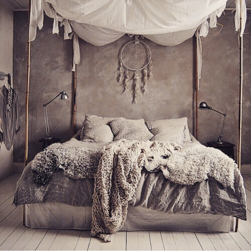 9 Quick And Easy Ideas To Decorate Your Bedroom