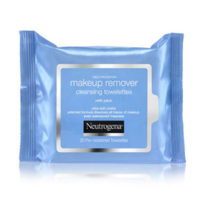 makeup remover2