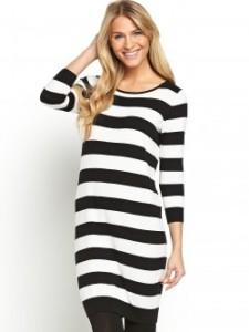 Style Sweater dress 4
