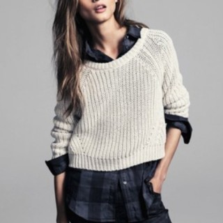 Layering-a-Cropped-Sweater-5