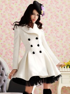 Style Sweater dress 7