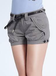 shorts/hot pants/