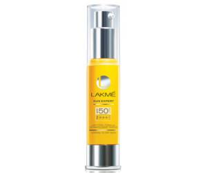 Lakme Sun Expert Sunscreen Lotion SPF 50