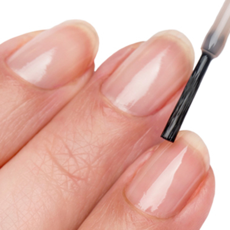 DIY - Manicure at Home | Wonder Wardrobes