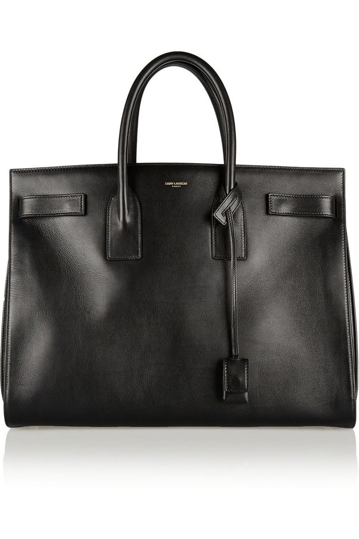 3f697333c17 Leather Bags For Women Work