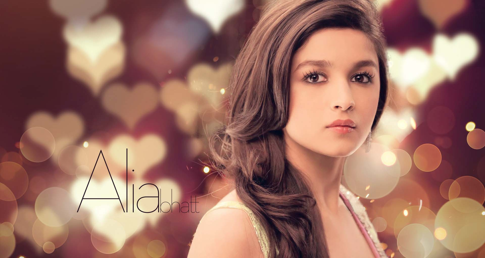 Get The Alia Bhatt Look   Wonder Wardrobes