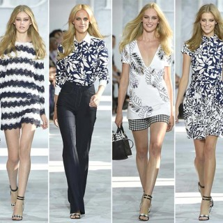 Diane_von_Furstenberg_spring_summer_2015_collection_New_York_Fashion_Week5