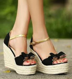 the wedges you should go for