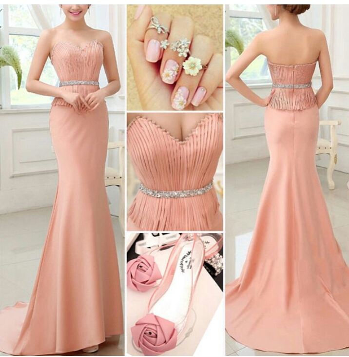 93 What Colors Go Well With Peach Clothing Quora Peach Color