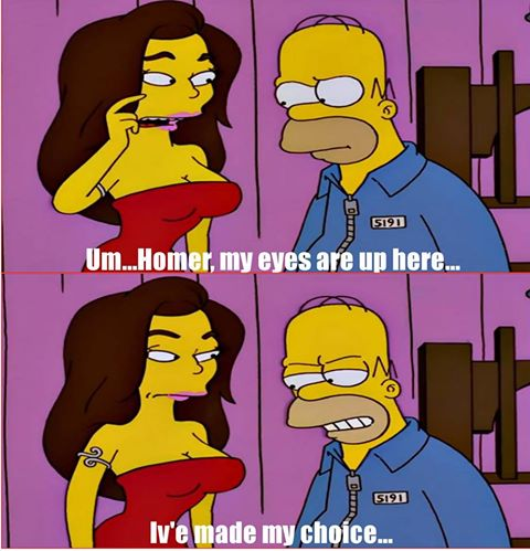 um-homer-my-eyes-are-up-here-ive-made-my-choice