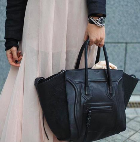 -Celine-Bag-