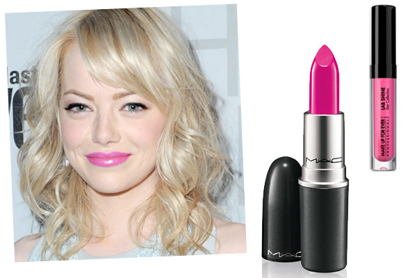 Lipstick Shades You Won't Be Able To Resist | Wonder Wardrobes