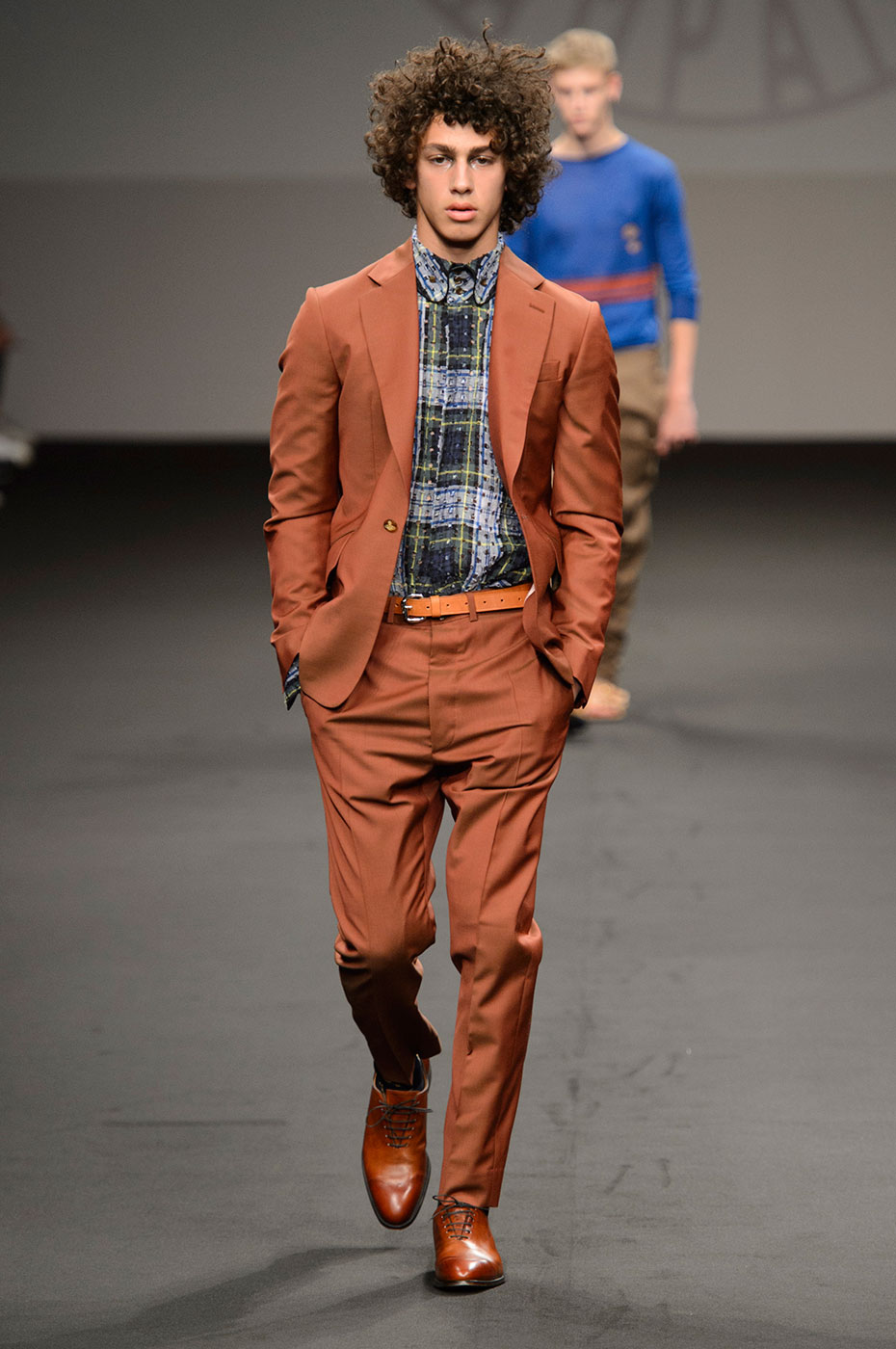479db493639256 Top Menswear Trends From Milan Fashion Week SS16
