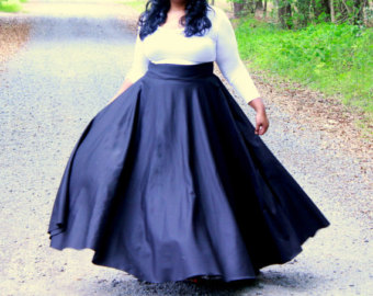 Innovative Skirts Suede Skirt High Waisted Skirt The Button Fashion Outfits Curvy