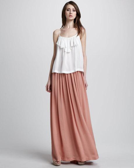 #DressTall : A Dressing Guide for Short Girls