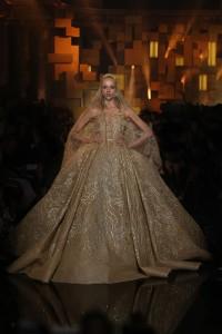 wedding gown ESaab