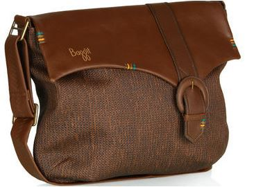Baggit Bag