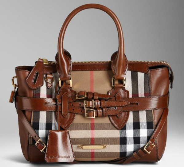 burberry purses outlet online 40rj  Burberry handbag Classic burberry handbag
