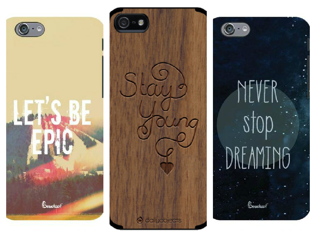 1 Http://www.bewakoof.com/iphone 6 Mobile Covers India/lets Be Epic Phone  Cases For Iphone 6