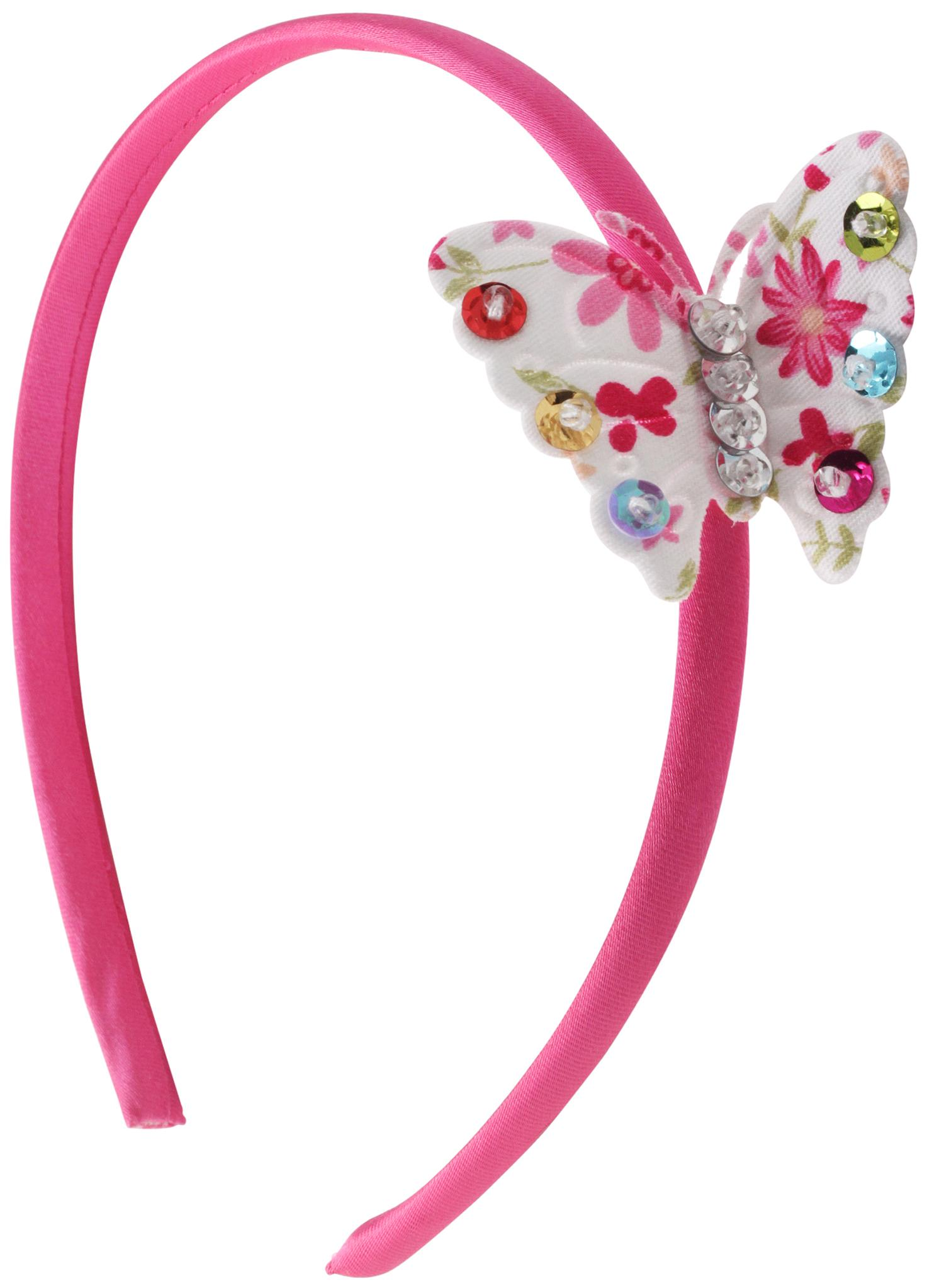 Must Have Hair Accessories For College Girls Wonder