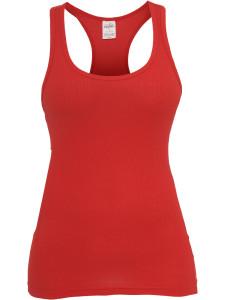 Ladies_sportswear_tank_top_fashion_sportswear