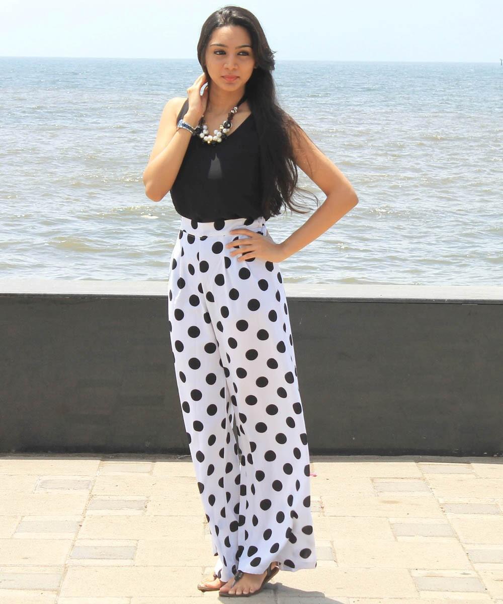 Summer Wardrobe Essentials Women Wonder Wardrobes