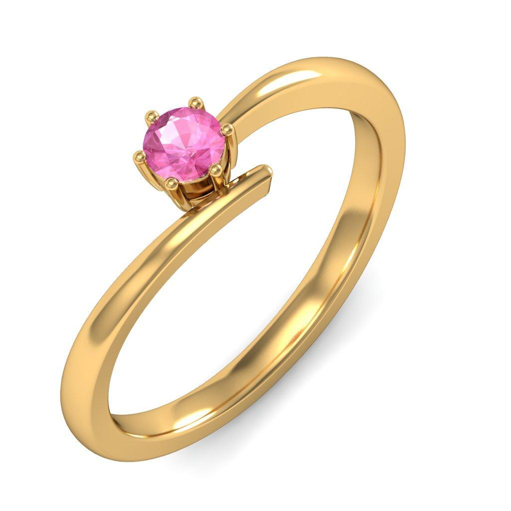 10 Engagement Rings Every Girl Dreams Of | Wonder Wardrobes