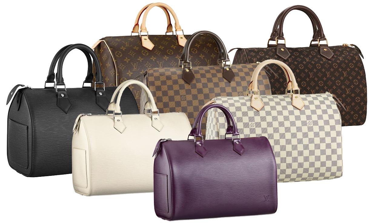 Женские аксессуары Louis Vuitton в Украине: купить женские