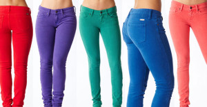 colored-skinny-jeans-for-women-3