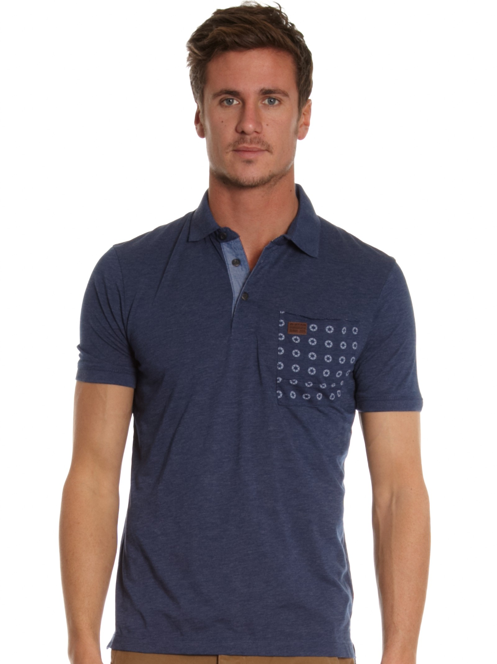 T shirts every man should own wonder wardrobes for Polo t shirts with pocket online