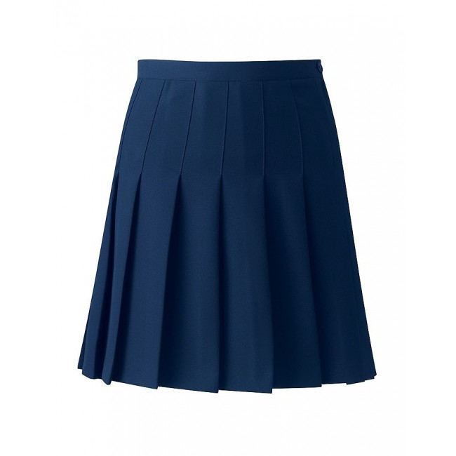 skirt o pedia your guide to skirts wardrobes