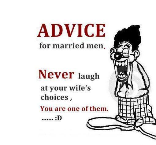 funny jokes about men for women! funny jokes