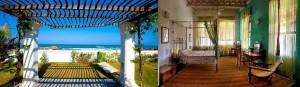 Bungalow+on+the+Beach+Tranquebar+3