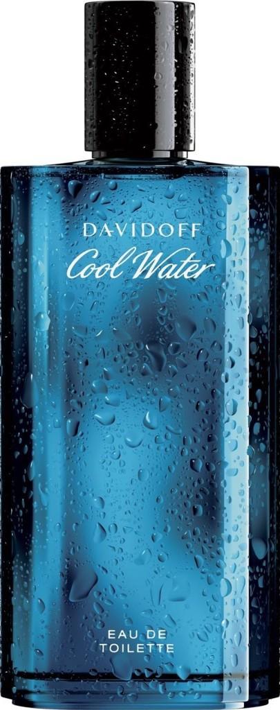 Davidoff Cool Water Men