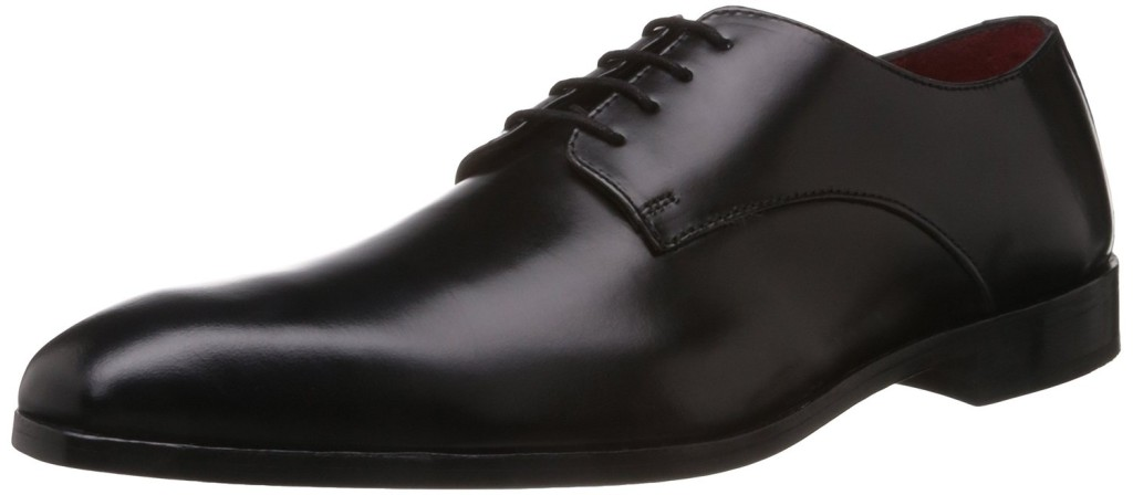 Florsheim Leather Formal Shoes