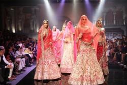 Suneet Varma's Bridal Romance