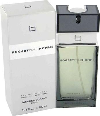 Jacques Bogart Pour Homme