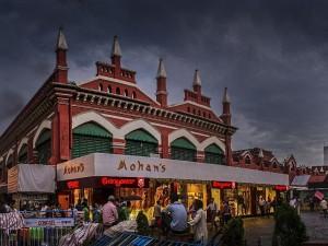 Kolkata-New-Market