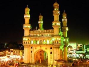 Laad Bazaar, Hyderabad 2