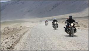 Leh-Ladakh.biking