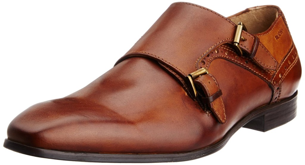 Ruosh Men's Shoes